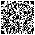 QR code with Stealth Production Support contacts