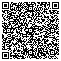 QR code with Pinkston & Pinkston contacts