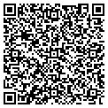 QR code with Superior Vntilated WD Shelving contacts