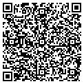 QR code with Authorized Agents Corp contacts