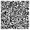 QR code with Charles Dawson Builder Inc contacts