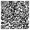QR code with Lane Auto Parts contacts