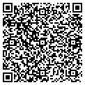 QR code with Griffin-Hall Jewelers contacts