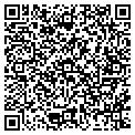 QR code with 3-Ringcircus.Com contacts