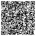 QR code with Kimberly Group contacts