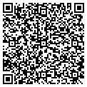 QR code with Sw Fla Vacation Rentals contacts