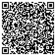 QR code with Connexion Specialist contacts