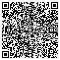 QR code with Sue's Alterations contacts