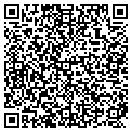 QR code with Ruben Micro Systems contacts