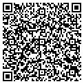 QR code with Pinnacle Awards & Promotions contacts