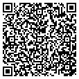 QR code with Clothes Quarters contacts