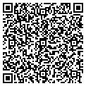 QR code with Unicity Import-Export Corp contacts
