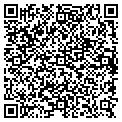 QR code with Nurse On Call Of South Fl contacts