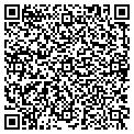 QR code with 4J Financial Services LLC contacts
