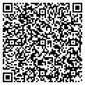 QR code with Citrus County Sheriff contacts
