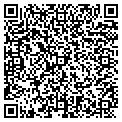 QR code with Linns Thrift Store contacts