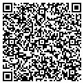 QR code with Sea Coast Window & Door contacts