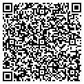 QR code with Clermont Blinds & Wallpaper contacts