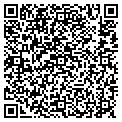 QR code with Cross-Florida Management Corp contacts