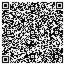 QR code with Glass Land Acqustion Srv Specl contacts