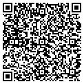 QR code with Franklin County Humane Society contacts