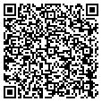 QR code with Faux Real Designs contacts