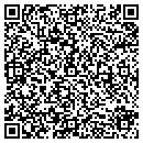 QR code with Financial Transaction Systems contacts