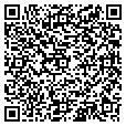 QR code with Mike Bolin Charter contacts