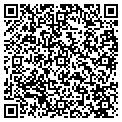 QR code with Discount Lawn Care Inc contacts