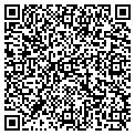 QR code with D Wolfe & Co contacts