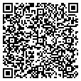 QR code with Prime Vacations contacts