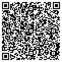 QR code with Us Legal Credit Repair contacts