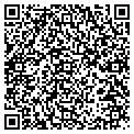 QR code with Puertas Y Tiestos Art contacts