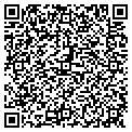 QR code with Lawrence Bath & Kit Showplace contacts