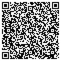 QR code with Tanner Enterprises Inc contacts