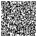 QR code with Florida Tour Connection Inc contacts