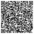 QR code with Doublesprings Video contacts