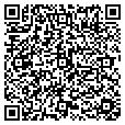QR code with True Lines contacts