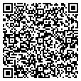 QR code with WICC TV contacts