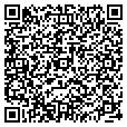 QR code with Trustco Bank contacts