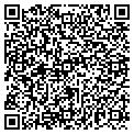 QR code with Falcons Treehouse LLC contacts