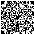 QR code with Eastern Metals Inc contacts