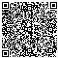 QR code with Work Space Squarted contacts