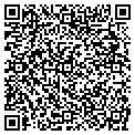 QR code with Universal Impex Corporation contacts