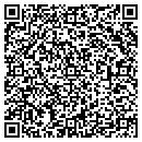 QR code with New Reflections Hair Design contacts