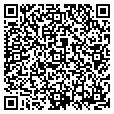 QR code with Taylor Farms contacts
