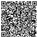 QR code with Little Princess Boutique contacts