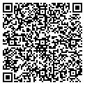 QR code with Hardronic Press Inc contacts
