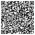 QR code with Silversea Cruises Ltd contacts