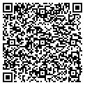 QR code with Inland Homes At Sabel Ridge contacts